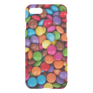 Button Candy iPhone 7 Case