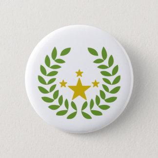 Button Mystiks Logo