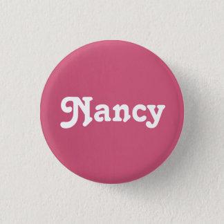Button Nancy