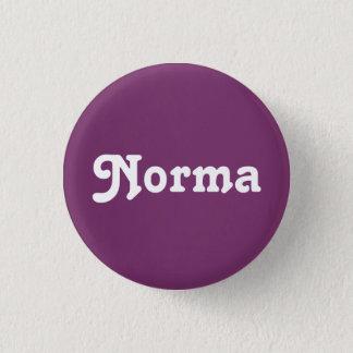 Button Norma