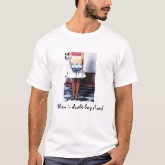 Buy Shoes T-Shirt