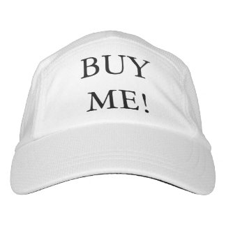 Buy this hat
