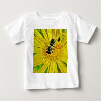 buzzzzz baby T-Shirt