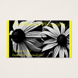 BW flower, Call to book an appointment!!, Sam H...