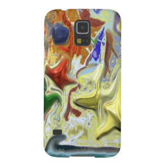 By the Sea Galaxy S5 Covers