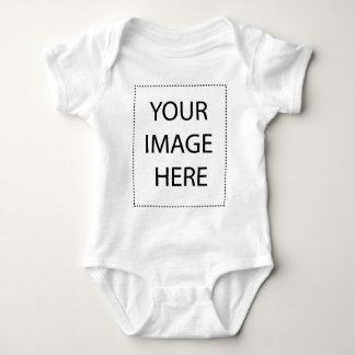 C. M. Tell' em Infant Creeper