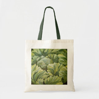 Cabbage 2013 tote bag