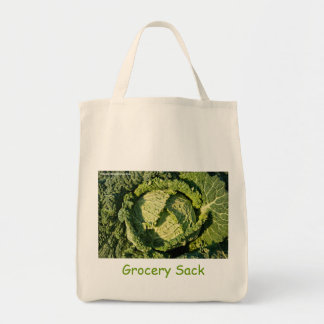 Cabbage Bag