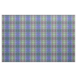 Cabbage Pattern Fabric
