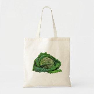 Cabbage Tote
