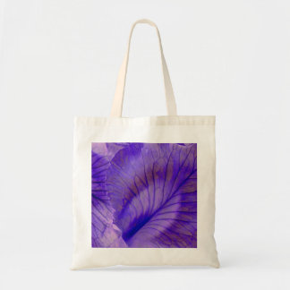 Cabbage Tote Bag