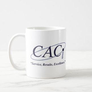 CACi Basic Mug