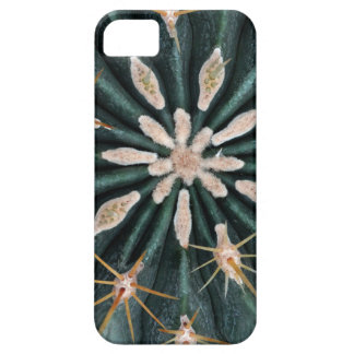 Cactus Photo iPhone SE + iPhone 5/5S, Barely There Barely There iPhone 5 Case