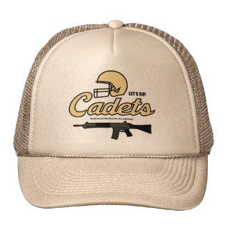 Cadets89/National Defense Academy Cap