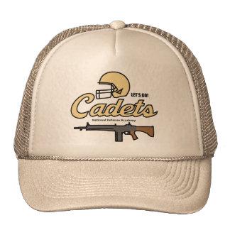 Cadets 64/National Defense Academy Cap