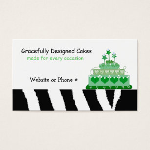 478 cake decorating business cards and cake decorating business cake decorating business business card colourmoves