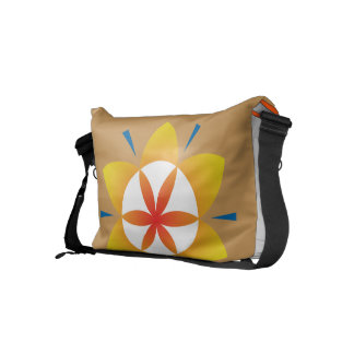 Cali Bag Courier Bags