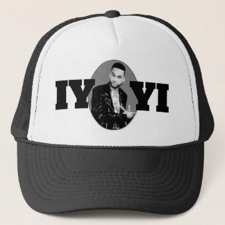 Cali Kid Hat