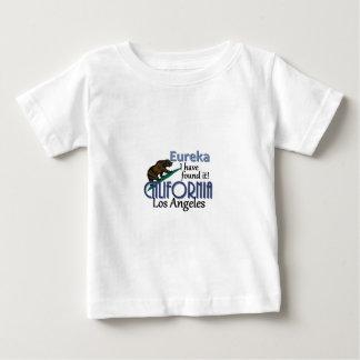 CALIFORNIA BABY T-Shirt