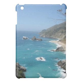 California Coast iPad Mini Covers