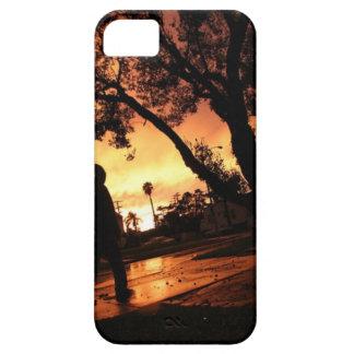 California dreams iPhone 5 cases