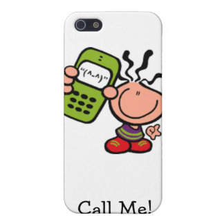 Image result for iphone with me cartoon