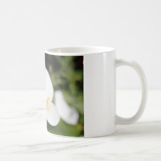 Calla Lilly Romance Coffee Mug