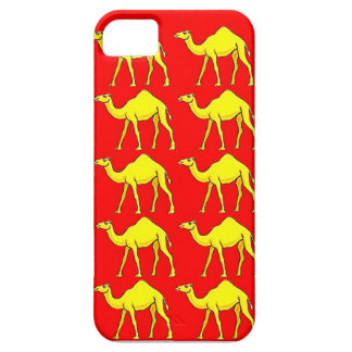 camel dino case