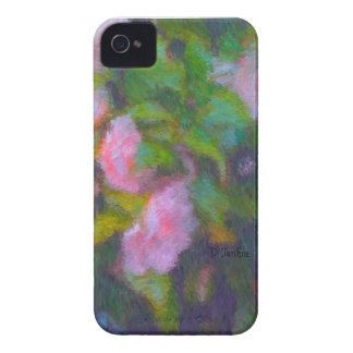 Camelia iCases iPhone 4 Case-Mate Cases