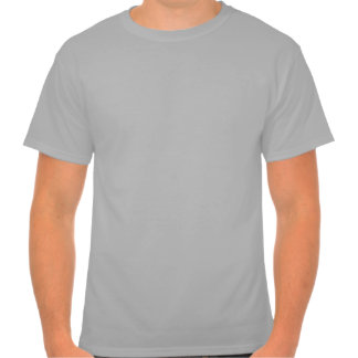 Camo California Heart Tee Shirt