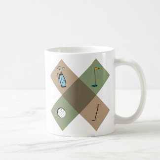 camo-golf days customize it! mugs