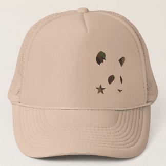Camopanda Trucker Hat