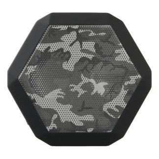 Camouflage Boombox Rex Speaker