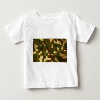 Camouflage Tee Shirts