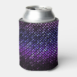 Can Cooler Crystal Bling Strass
