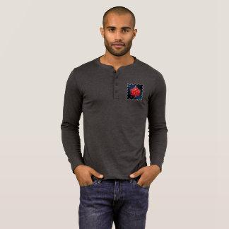 Canada 150 Birthday Celebration Maple Leaf T-Shirt