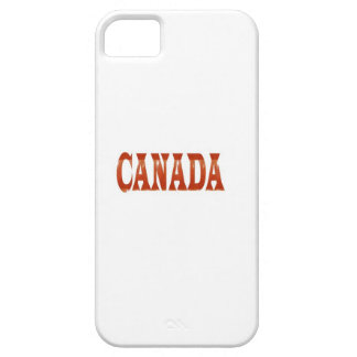 CANADA: Celebrate Diversity Opportunity CARE iPhone 5 Cases
