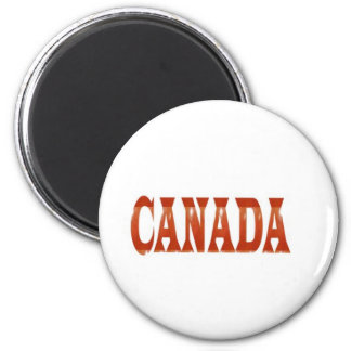 CANADA: Celebrate Diversity Opportunity CARE Fridge Magnets