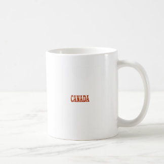 CANADA: Celebrate Diversity Opportunity CARE Mugs
