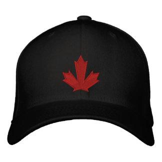Canada hat baseball cap