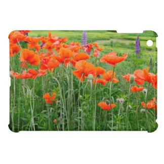 Canada, New Brunswick, . Landscape iPad Mini Case