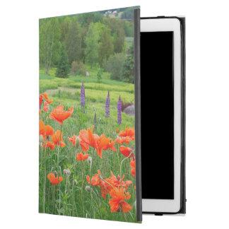 "Canada, New Brunswick, . Landscape iPad Pro 12.9"" Case"