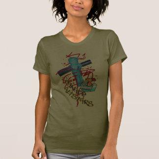 canape tshirts