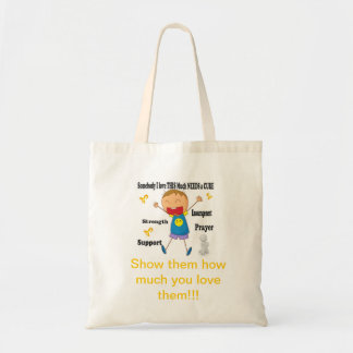 Cancer Bags