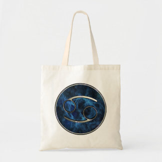Cancer Budget Tote Bag