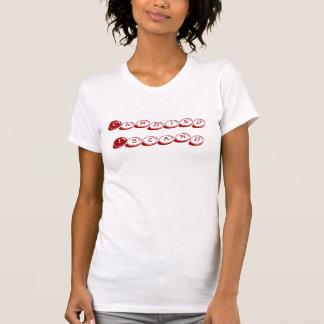 Candied Island Shirts