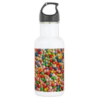 Candies 532 Ml Water Bottle