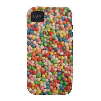 Candies iPhone 4 Cases