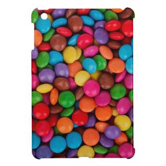 Candies iPad Mini Case