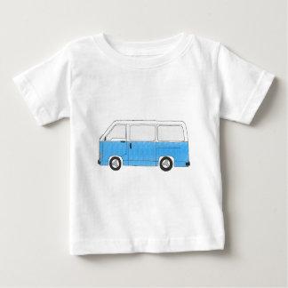 Candonga Baby T-Shirt